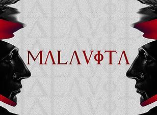 MALAVITA SQ PERFIL.jpg