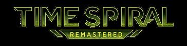 Time_Spiral_Remastered_logo.png