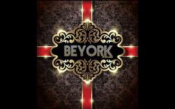 BEYORK