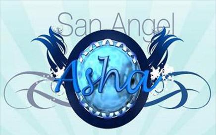 ASHA CLUB