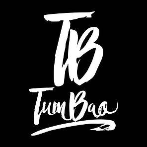 TUMBAO CLUB