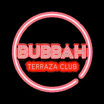 Logo Bubbah.png