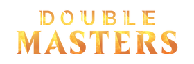 Double_masters_logo.png