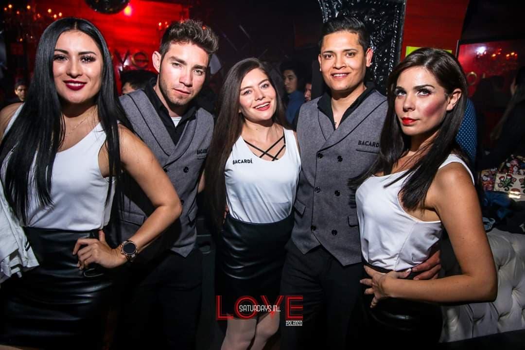 Love Polanco imagen 11