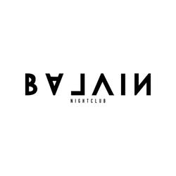 Balvin Club Nápoles