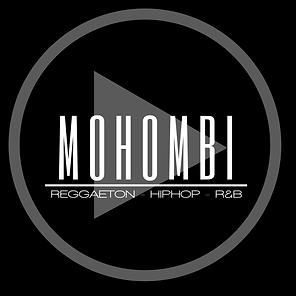 MOHOMBI CLUB