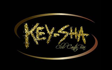 KEYSHA