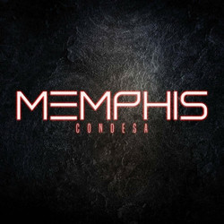 MEMPHIS CONDESA