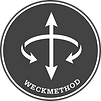 Weckmethod.png