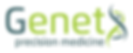 genetix.PNG