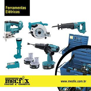ferramentas eletricas.jpg