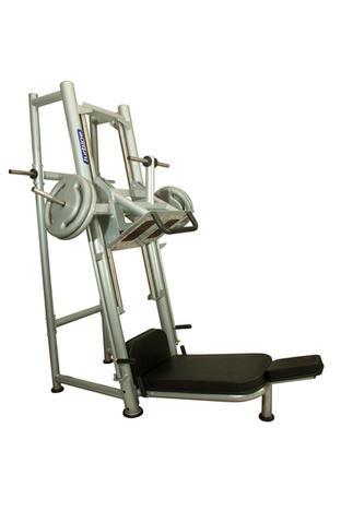 AT- 949 Leg Press 80