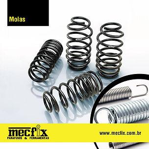 O_uso_de_molas_em_indústrias_na_área_de_