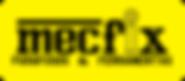 mec-fix-logo.png