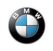 BMW+Logo.png