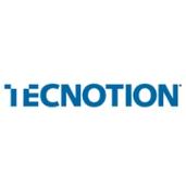 tecnotion.png