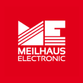 meilhaus.png