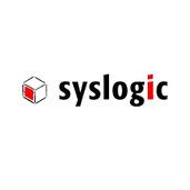 www.syslogic.de