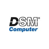 dsm computer.png