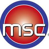 MSC+Stutensee.jpg
