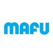 mafu logo.png