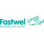 fastwell.png