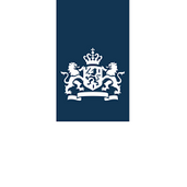 niederlande konsulat.png