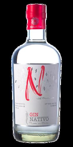 Gin Nativo
