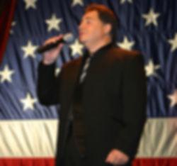 DanielRodriguez-tenor.jpg