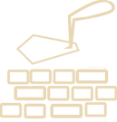 knox masonry