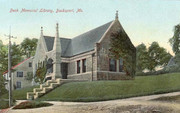 Buck_Memorial_Library,_Bucksport,_ME.jpg