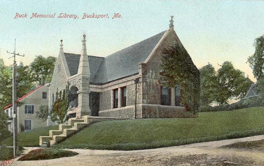 Buck_Memorial_Library,_Bucksport,_ME.jpg