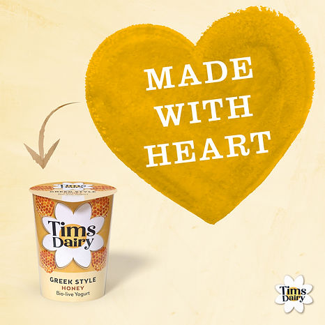 TimsDairy_BrandWorld_Instagram Images-07