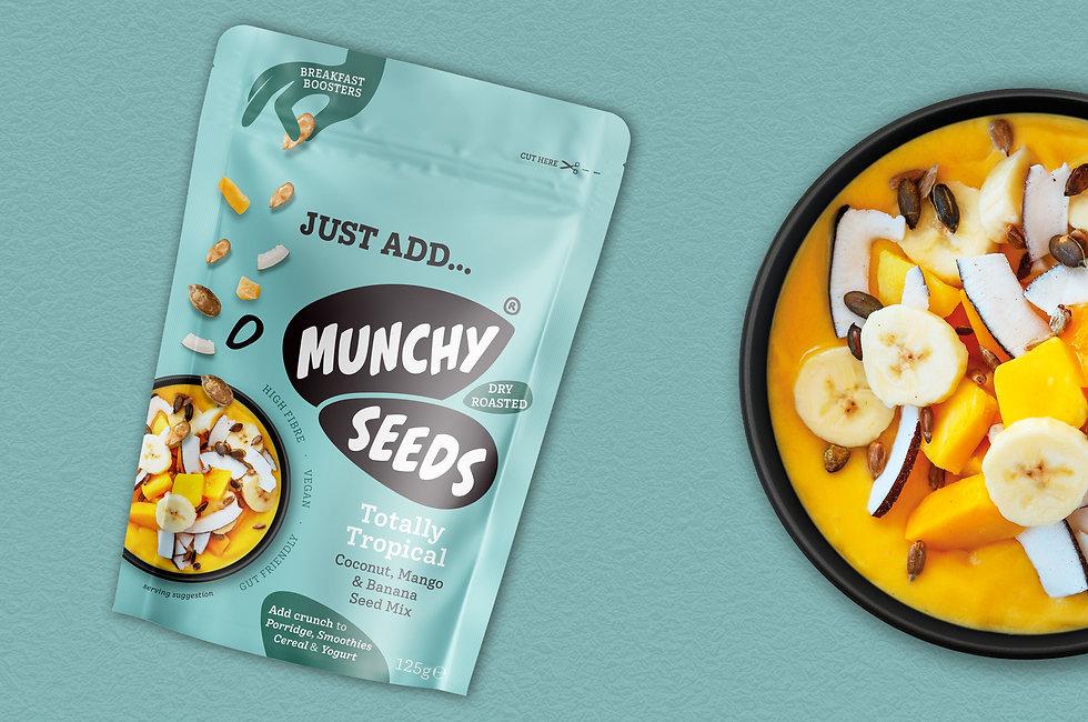 MunchySeeds_TotallyTropical.jpg