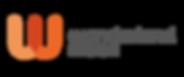 WDS_logo_website-01.png