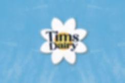 TimsDairyLogo.jpg