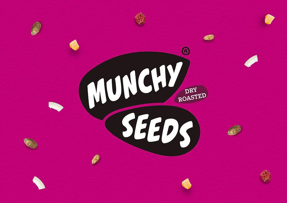 MunchySeeds_Logo_Pink.jpg