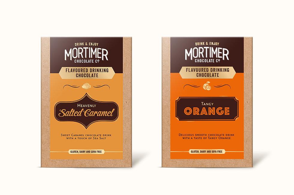 Mortimer_Flavoured-Chocolate.jpg
