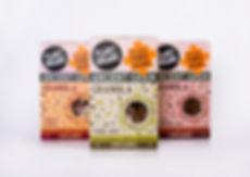 Planet Organic Healthy Organic Eating Packaging Wonderlandwpa