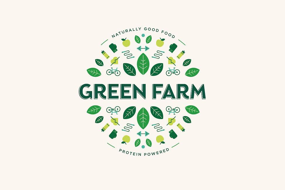 GreenFarm_Logo.jpg