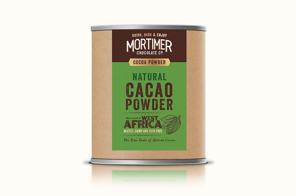 Mortimer_1kg_Cacao.jpg