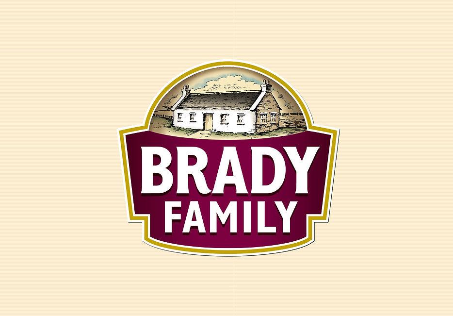1-Brady-Family_Logo.jpg