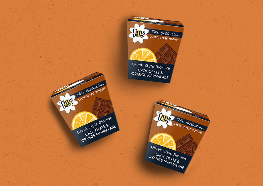 The-Collection_Orange_Chocolate.jpg