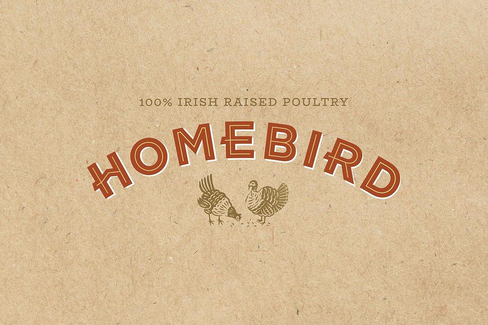 01Homebird_logo.jpg