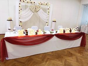 DJ Hochzeit Hannover.jpg