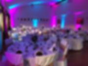 Hochzeit-Party-Ambientebeleuchtung-2.jpe