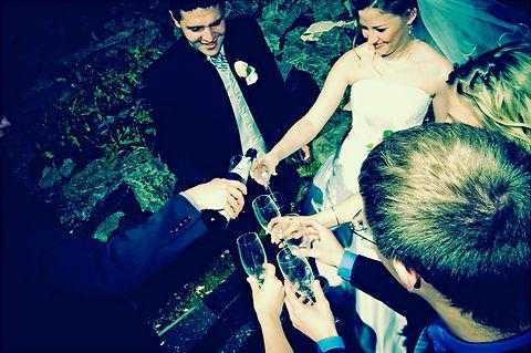 Wedding%20Toast_edited.jpg
