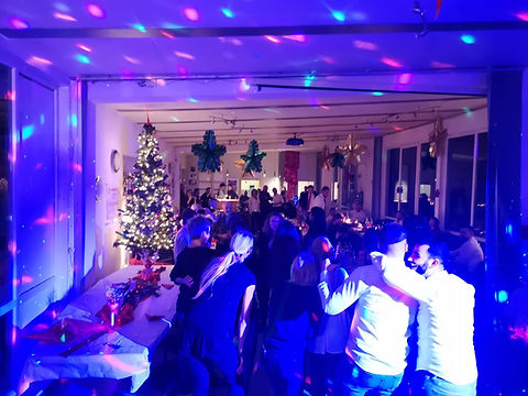 Kopie von DJ Weihnachtsfeier Wolfsburg.J
