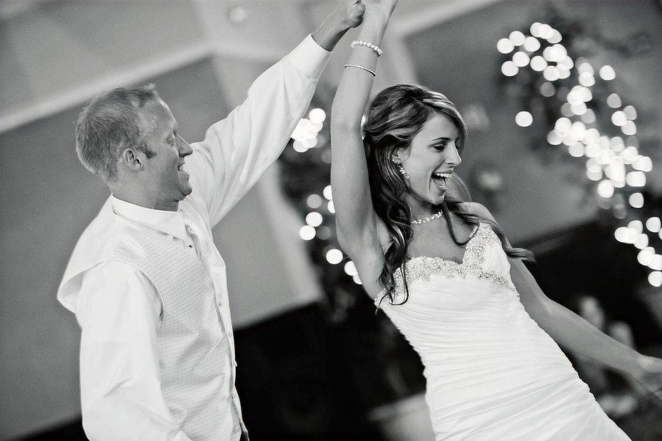 Hochzeit DJ Peine Kevin Carter.jpg