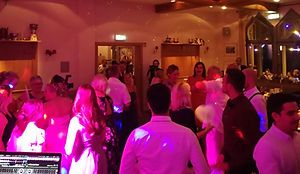 Hochzeit DJ in Heinrich Braunschweig.jpg